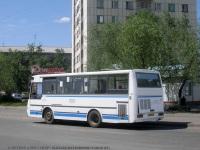 Курган. ПАЗ-4230-03 аа943