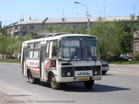 Курган. ПАЗ-32054 ав309