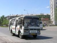 Курган. ПАЗ-32054 ав735