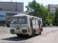 Курган. ПАЗ-32054 ав308