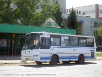 Курган. ПАЗ-4230-03 аа932