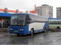 Курган. SsangYong TransStar ав108