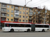 Кемерово. ЛиАЗ-6212.00 ао683