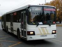 Кемерово. ЛиАЗ-6212.00 с933хх