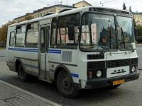 Кемерово. ПАЗ-32053 ар003