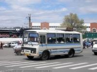 Курган. ПАЗ-32054 ав306