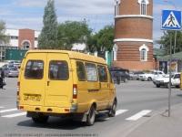 Курган. ГАЗель (все модификации) ав704