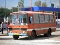 Курган. ПАЗ-3205 ав914