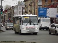 Омск. ПАЗ-320412-04 т187ус