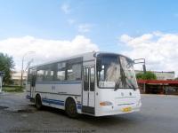 Курган. ПАЗ-4230-03 ав018
