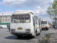 Курган. ПАЗ-32054 ав666