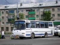 Курган. ПАЗ-4230-03 ав136