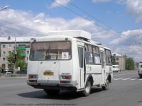 ПАЗ-32054 ав794