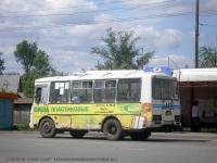 ПАЗ-32054 аа442