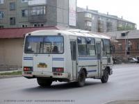Курган. ПАЗ-32054-07 аа763