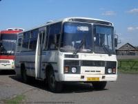 Курган. ПАЗ-32053 ав090