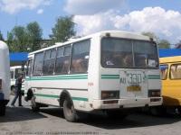 Курган. ПАЗ-32053 ав390