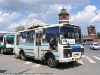 Курган. ПАЗ-32054 аа451