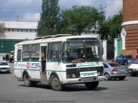 Курган. ПАЗ-32053 е841во