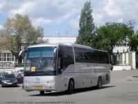 Курган. Higer KLQ6129Q ав888