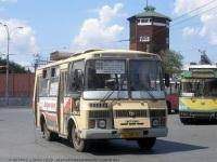 Курган. ПАЗ-32054 ав593