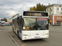 Кемерово. МАЗ-103.465 к368во