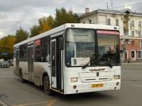 Кемерово. НефАЗ-5299-20-32 (5299CSV; 5299CSZ) ао807