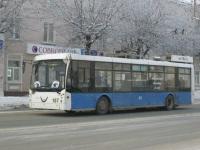 Владимир. ТролЗа-5265.00 №187