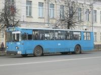 Владимир. ЗиУ-682Г00 №209