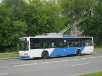Владимир. ВМЗ-5298.01 (ВМЗ-463) №169