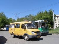 Курган. ГАЗель (все модификации) ав926