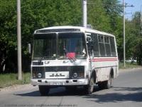 Курган. ПАЗ-32051 а518тр