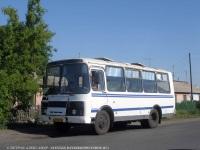 Курган. ПАЗ-3205-110 аа833