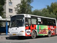 ПАЗ-4230-03 ав015
