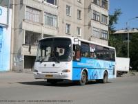 ПАЗ-4230-03 аа962