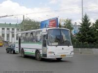 Курган. ПАЗ-4230-03 ав517