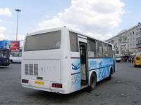 Курган. ПАЗ-4230-03 ав140