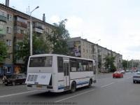 Курган. ПАЗ-4230-03 ав119