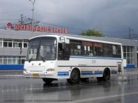 Курган. ПАЗ-4230-03 аа990
