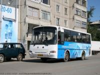 Курган. ПАЗ-4230-03 аа922