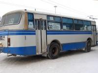 Курган. ЛАЗ-695Н аа973