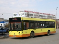 Шадринск. КАвЗ-4239 в693ет