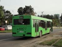 Минск. МАЗ-103.065 AA4447-7