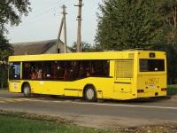 Минск. МАЗ-103.062 AA2955-7