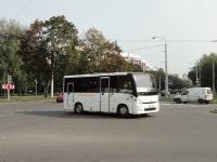 Минск. МАЗ-241.030 AC1241-5