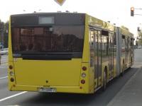 Минск. МАЗ-215.069 AH8990-7