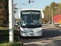 Минск. Irizar Century II BI 0037T