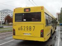МАЗ-103.562 AK6298-7