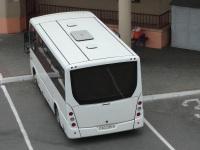 Минск. МАЗ-241.030 AC2205-5