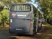 Минск. МАЗ-251 AI3388-7